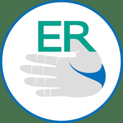 logo-professeur-eric-roulot-chirurgie-main-doigt-fond blanc-500px
