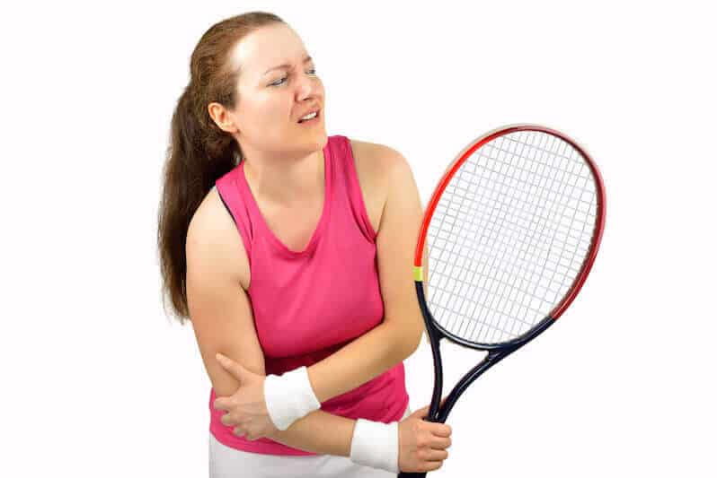 pr-eric-roulot-chirurgie-main-epaule-paris-douleur-coude-tennis
