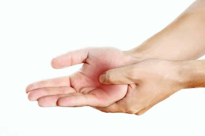 douleur paume main douleur poignet pathologie main pathologie poignet