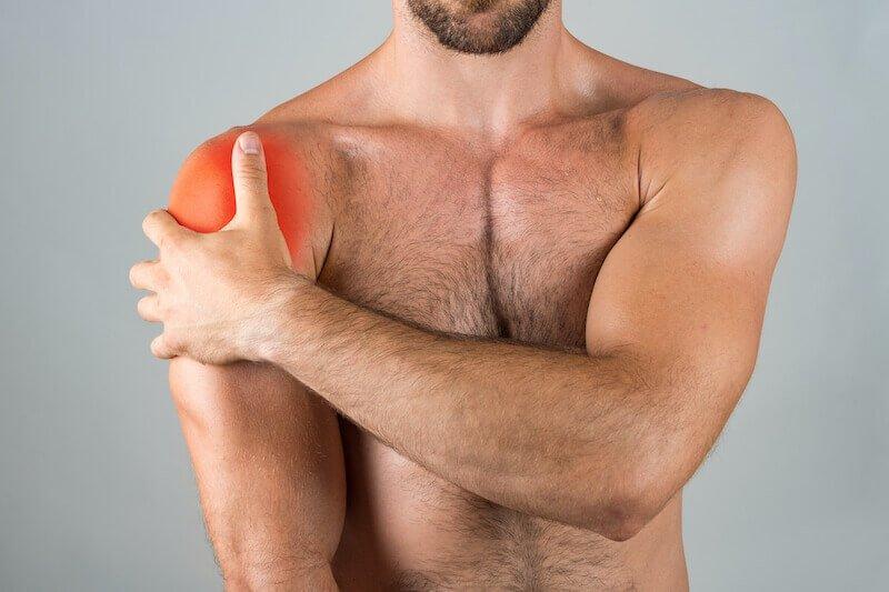 Pr-Eric-roulot-maladie-épaule-douleur-a-l-epaule