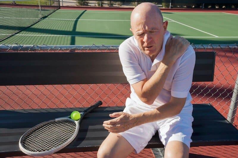 dechirure-partielle-coiffe-des-rotateurs-douleur-epaule-gauche-tennis-rupture-de-la-coiffe-des-rotateurs-rupture-de-coiffe-epaule