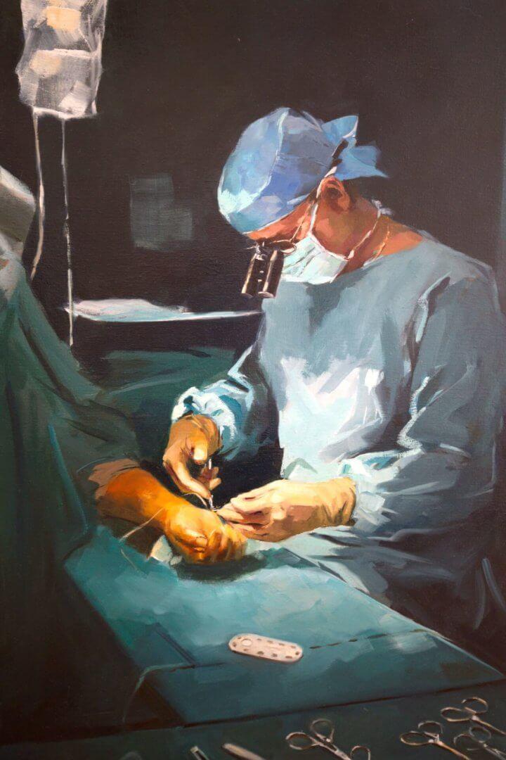 operation-chirurgie-de-la-main-pr-eric-roulot