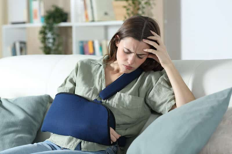 actualites-chirurgie-main-chirurgie-epaule-paris-comprendre-douleur