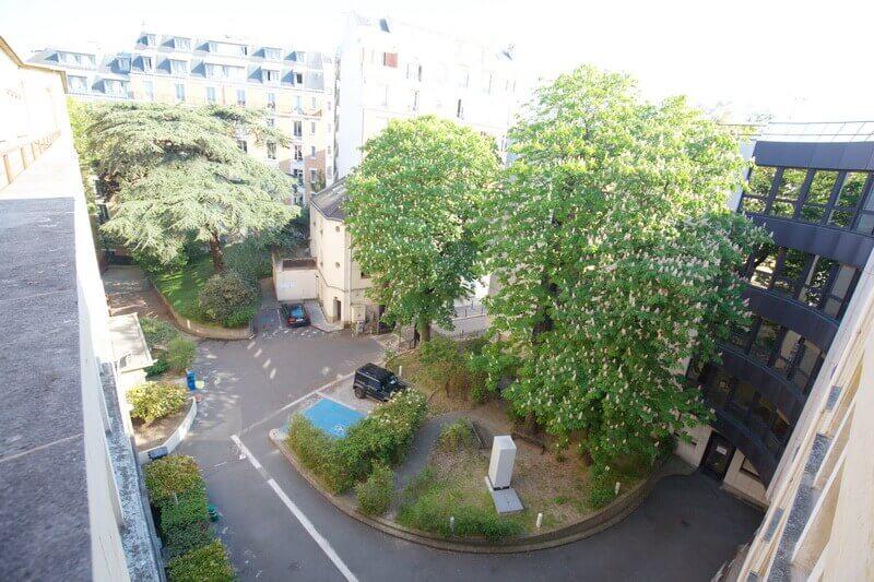 Institut-main-epaule-jouvenet-paris-16-clinique-jouvenet-chirurgien-orthopediste-professeur-eric-roulot