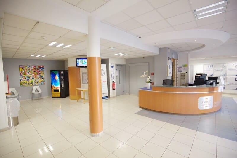 institut-main-epaule-jouvenet-paris-16-accueil-patient