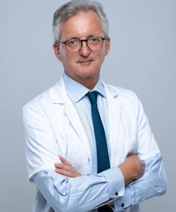 Dr-eric-roulot-chirurgien-main-chirurgien-epaule-paris